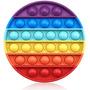 Circulo Multicolor
