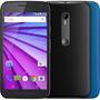 Celular Barato Moto G3 Da Tlc Android 6.0 Assista O Vídeo!!