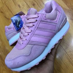 zapatillas adidas mujer mercadolibre colombia