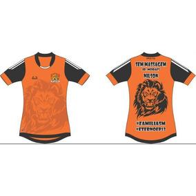 Camisetas Outros Tamanho Gg para Masculino em Itaquaquecetuba no ... b2596ed07f36c