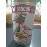 Labcon Club Pájaros Exóticos X 325 Grs