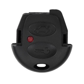 Controle Alarme Kostal Crossfox Fox Gol Parati 2 Modelos