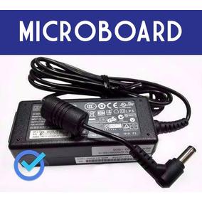 Fonte Carregador P/ Microboard Ultimate Ui3xx Ui5xx 19v 394