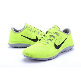 Hombre Originales De Canarias En Adidas Nike Zapatos q4aUBX