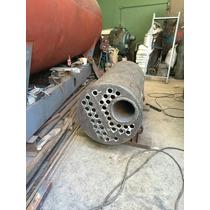 Fabricación De Calderas Nuevas Desde 2 Hasta 300 Hp