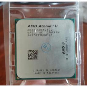 Processador Amd Athlon Ii Dual Core X2 245 2.9ghz Am3 Am2+