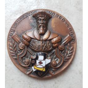 Artigos Vasco Da Gama - Artigos de Armarinho no Mercado Livre Brasil 7a780aaf02e86