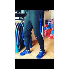 Chupines Nike Elastizados, Talles S-m-l-xl