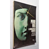 A Consciência Cósmica - 2ª Edição - Pierre Weil
