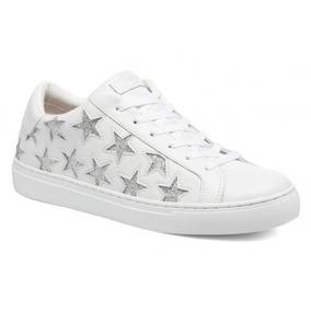 Zapatillas Mujer Skechers Sneakers No adidas Superstar