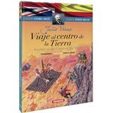 Libros Clásicos De La Literatura De Aventuras Español-ingles