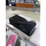 Powerbank 5600 Mah