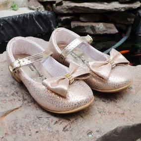 Calçado Infantil, Sapatilha De Menina, Sapato De Criança