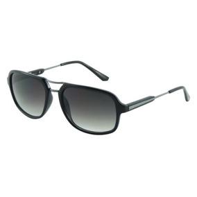 81dc10b256b03 Óculos De Sol Chloe 114 - Óculos no Mercado Livre Brasil