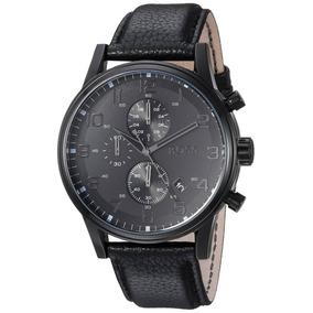 f127e099df1f Relojes Cronografos Antiguos - Relojes Hugo Boss de Hombres en ...