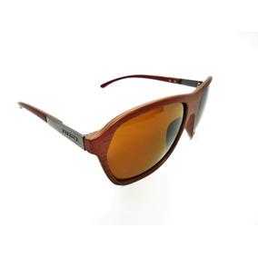 Óculos Triton Eyewear Acetato Pp40809