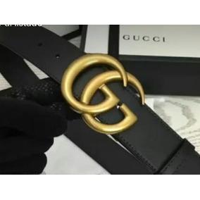 Chullos De Moda Para Mujer - Cinturón en Mercado Libre Perú fc29a84e3fd