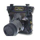 Funda Wp-s5 Nikon D40 D50 D60 D3000 D3100 D5000 D7000 D7100