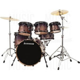 Ludwig Element Birch 6 Cuerpos Oferta