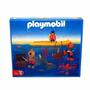 Playmobil Busqueda Tesoro 9520 Original Antex Casa Valente