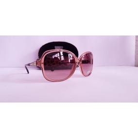 603b0be03b5d6 Óculos De Sol Guess Gu 6594 - Óculos De Sol no Mercado Livre Brasil