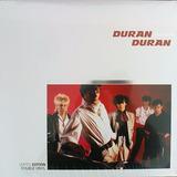 Vinilo Doble Duran Duran - Duran Duran*