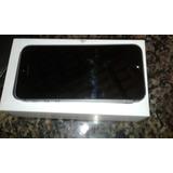Iphone 5s 32gb Cinza Espacial Usado Seminovo