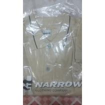 Chomba Narrow