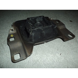 Pata De Caja Para Ford Focus 2 Original