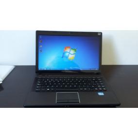 Notebook Lenovo G480 + Frete Grátis