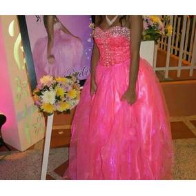 Alquiler de vestidos para fiesta en barrancabermeja