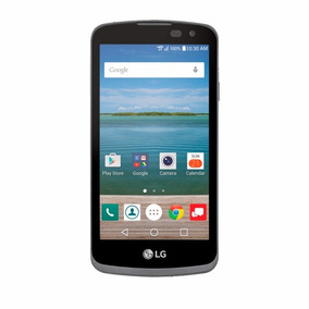 Telefono Android Lg Optimus Zone 3 Nuevo Liberado Tienda