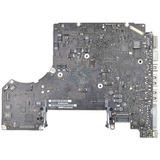 Apple Board Macbook Pro 13 A1278 Modelo 2011 Perfecto Estado