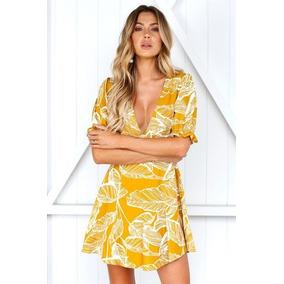 Faldas Cortas Anchas - Vestidos de Mujer en Mercado Libre Colombia 75485f11a2b5