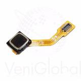 Trackpad Sensor Blackberry 9700/9780 Bold2/4 100% Original