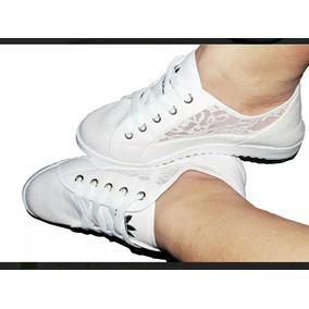 Sapatênis Feminino adidas