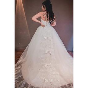 Alquiler vestidos de novia zona norte
