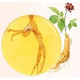 Jabon Artesanal Ginseng-psioriasis-acne-eczema-alergias