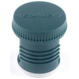Tapon Termo Stanley Original Para Rs41 O Rs47