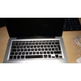 Mac Book Pro Md 101