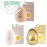 Set Egg Pore Tony Moly + Envio Gratis