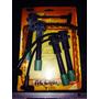 Cables De Bujias Neon 2.0 98