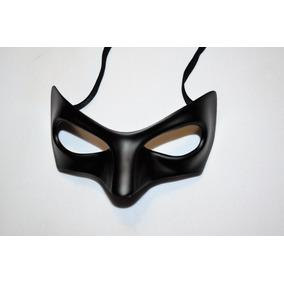 Antifaz De Robin Disfraces Halloween