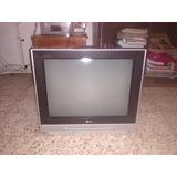 Television Lg 21 Pulgadas Veracruz Ver