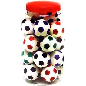 Pote Bola De Futebol - Brinquedos para Cachorros no Mercado Livre Brasil 00bc8df2b0ff2