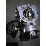 Carburador Para Ford Motor 300 F-300 Nuevo