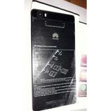 Huawei P8 Lite Excelentes Condiciones