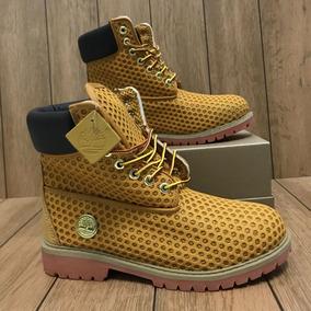 Chinchiná Para Zapatos En Hombre Libre Colombia Mercado 41wq7xtwA