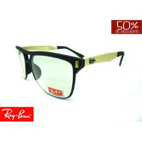 22b4b39b41 Montura Oftalmológica Rayban - Gafas De Sol en Mercado Libre Colombia