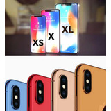 Iphone Xs,xs Max, Xr 256 Gb